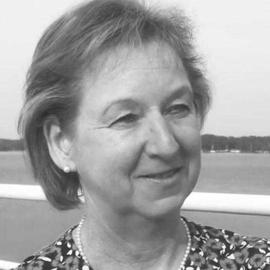 Anja Lid