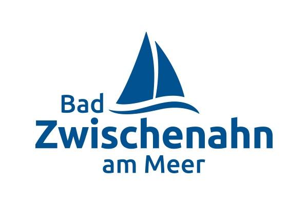 Bad Zwischenahn am Meer Logo