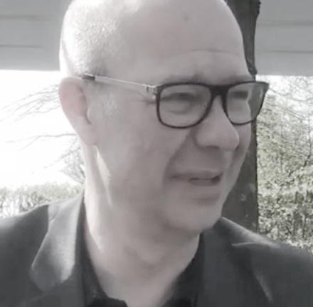 Christian Wandscher