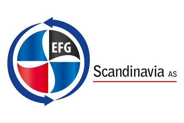 EFG Scandinavia