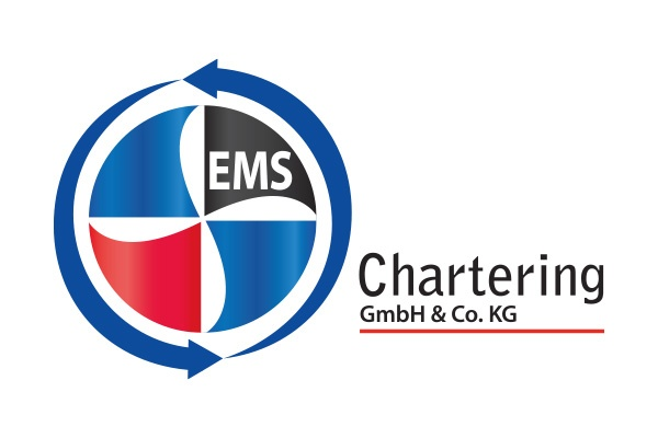 EMS Chartering