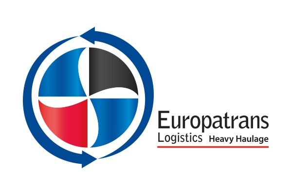 Europatrans-Logo-2019-190815