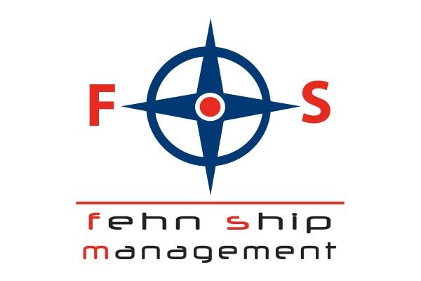 Fehn Ship Management