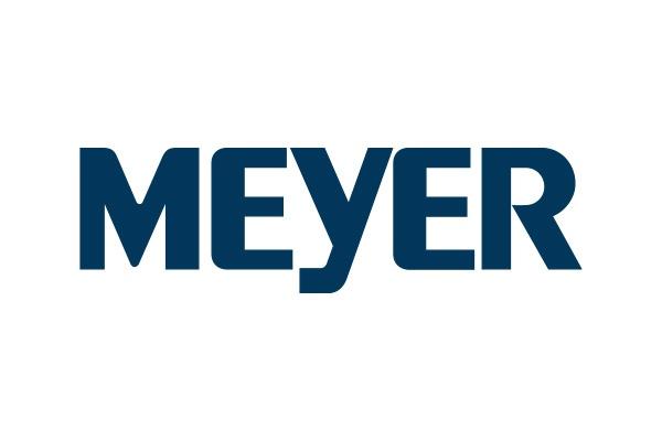 Logo M 2017 2 4c CMYK