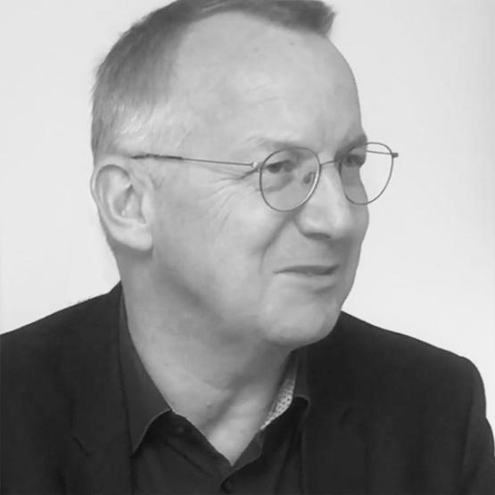 Peter Hackmann