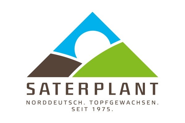 Saterplant Logo