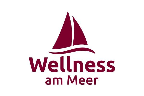 Wellness-aM-Logo-4c