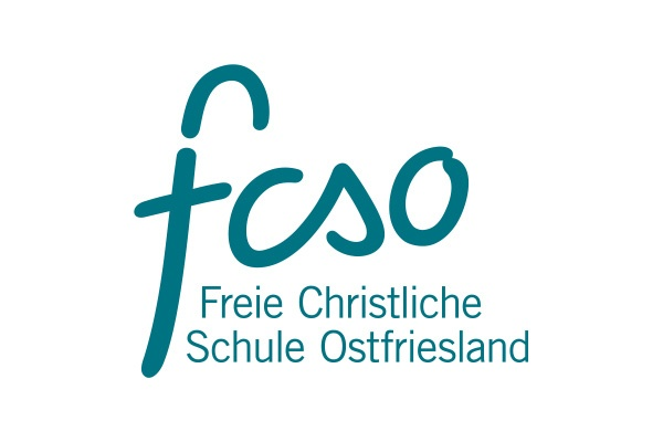 FSCO Logo