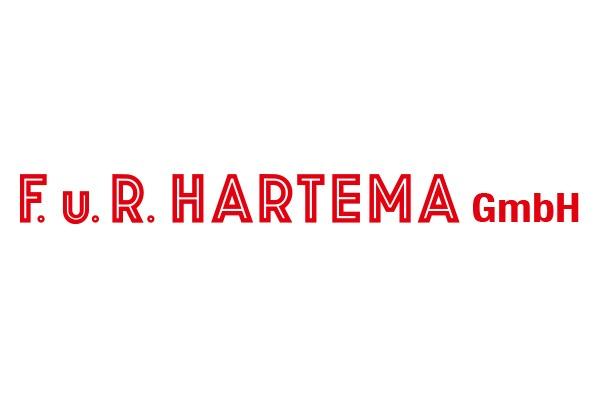 F. u. R. Hartema