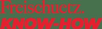 Freischuetz Know-How Logo