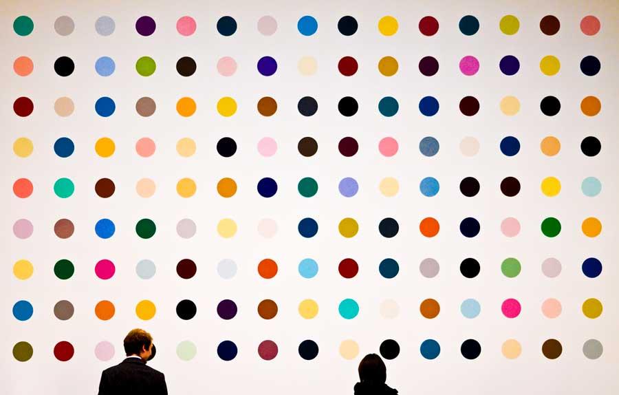 Was gehört alles zum Corporate Design?