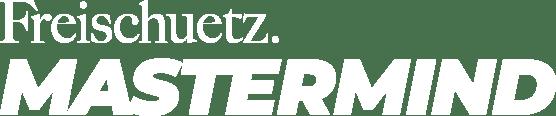Freischuetz MASTERMIND Logo