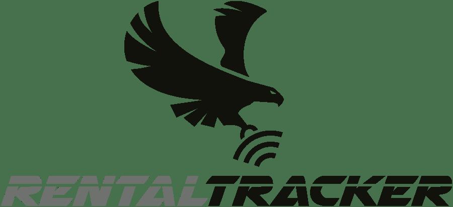 RT-Logo-900