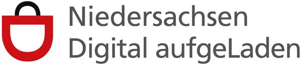 Digital AufgeLaden Logo