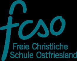 Freie Christliche Schule Ostfriesland Logo