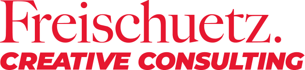 Freischuetz Creative Consulting Beratung